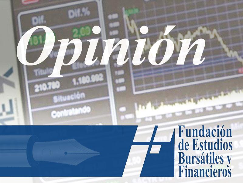 Opinión-FEBF
