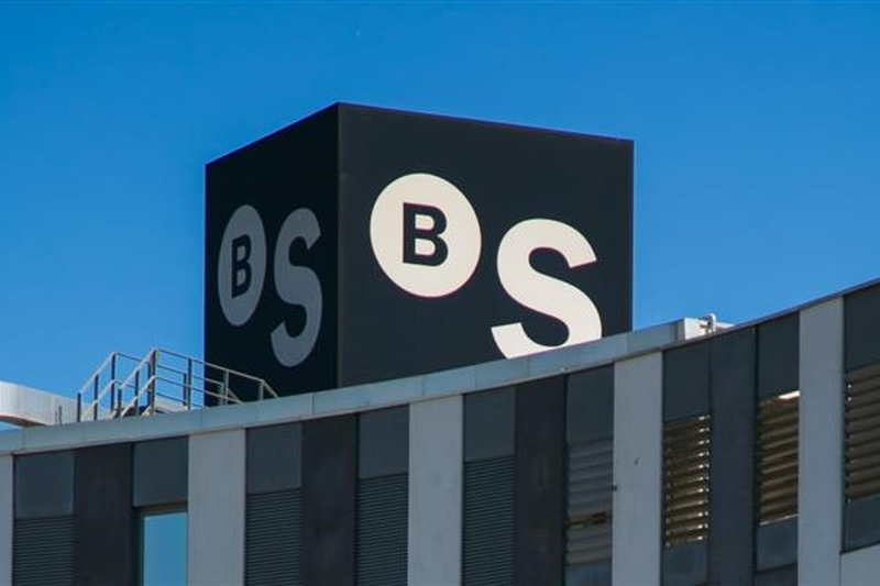 Banco Sabadell ganó 768 millones en 2019