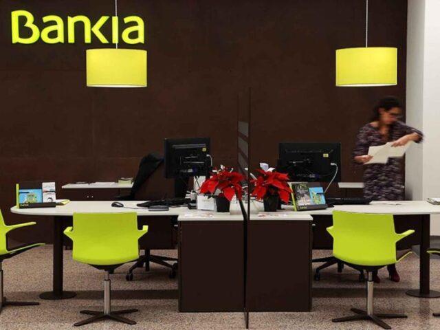Bankia eleva un 14% la actividad de confirming y supera los 7.400 millones en 2019