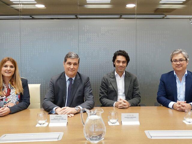 COFIDES acompaña a Planasa en su expansión en México