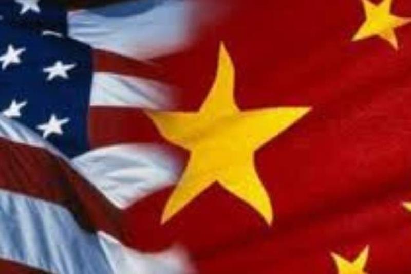 China y EEUU firmarán un acuerdo para el inicio de la paz comercial