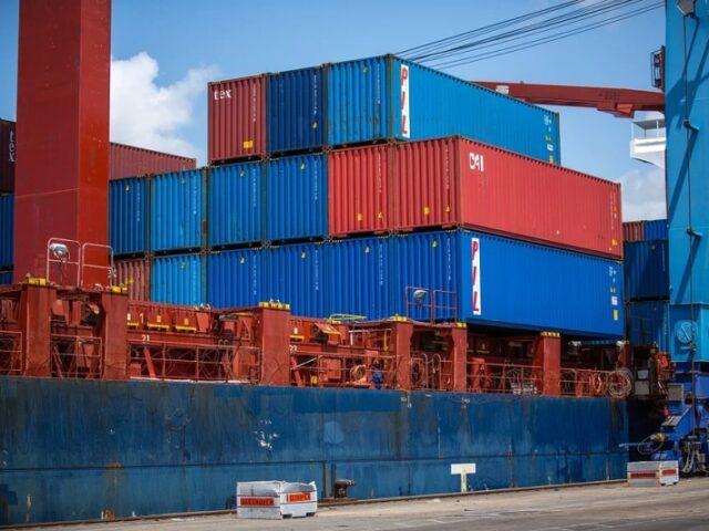 El Club de Exportadores aboga por una mayor autonomía estratégica de la UE