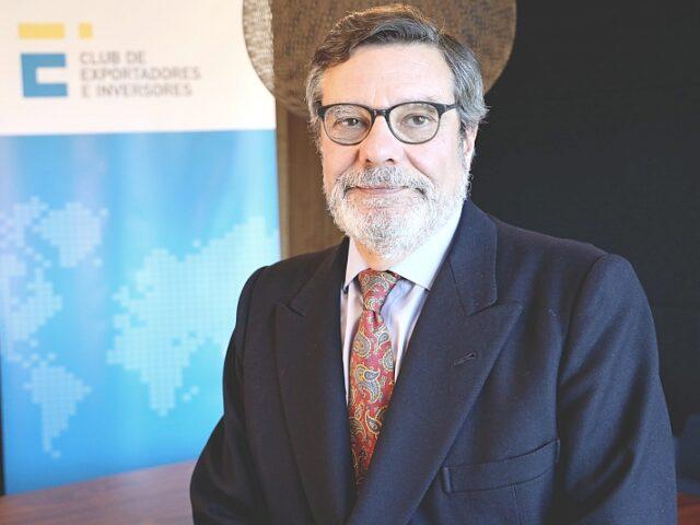 El Club de Exportadores e Inversores pide flexibilidad en la negociación
