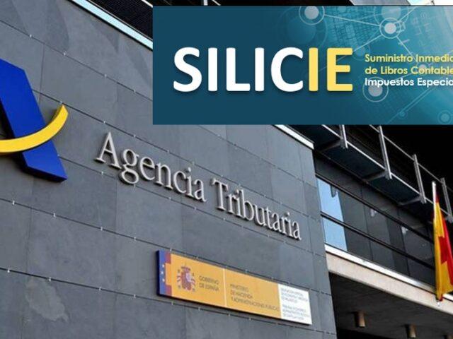 El periodo de transición para SILICIE finalizará el 1 de julio de 2020