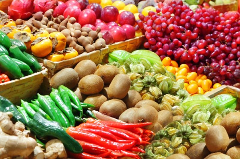 Fepex presentará al nuevo Gobierno medidas para la defensa del sector hortofrutícola español