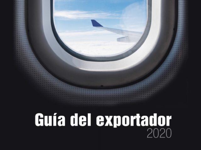 GUÍA DEL EXPORTADOR 2020.El continente africano al alcance de las empresas españolas