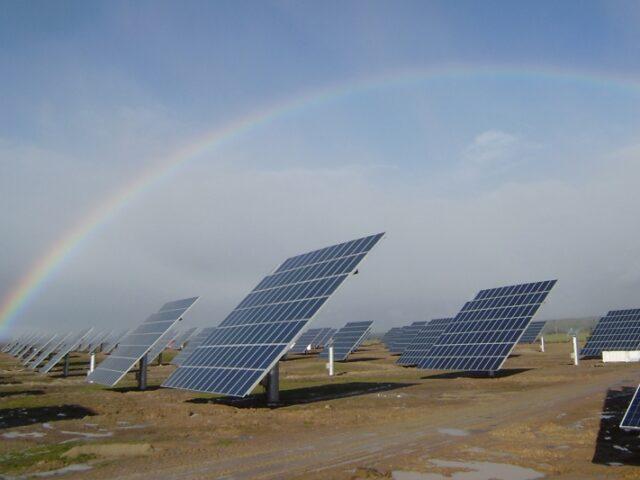 Solarpack se adjudica un PPA en Malasia