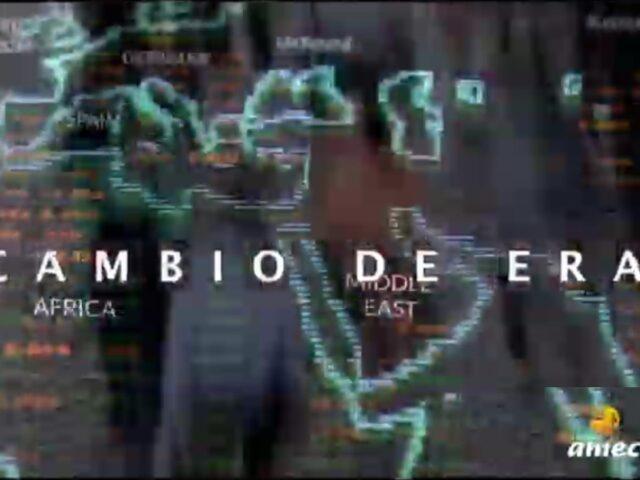 amec anuncia su nueva misión para afrontar el cambio de era