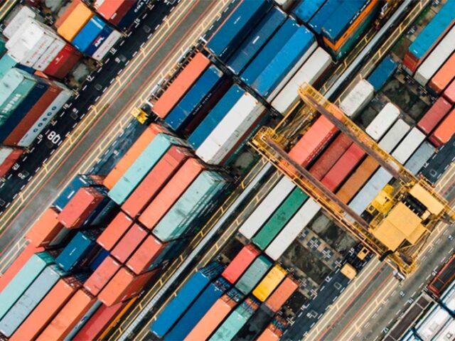 Andalucía cierra 2019 con un saldo en su balanza comercial de 1.185 millones