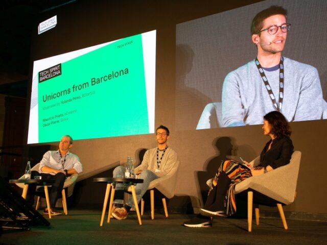 Banco Sabadell ha financiado a startups por valor de más de 280 millones