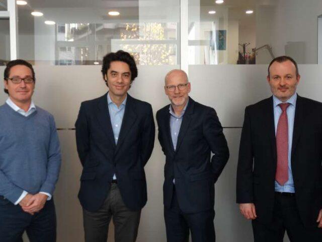 COFIDES respalda la expansión internacional del grupo Alsina