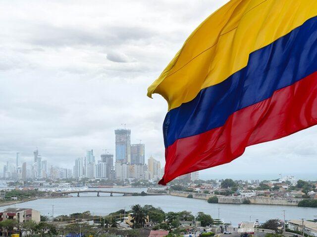 Colombia, un mercado con oportunidades de inversión