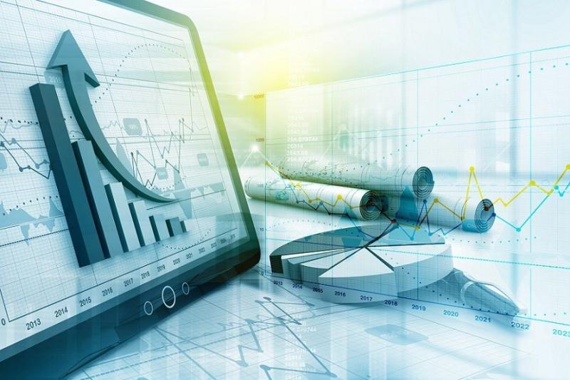 Digitalización en documentos contractuales