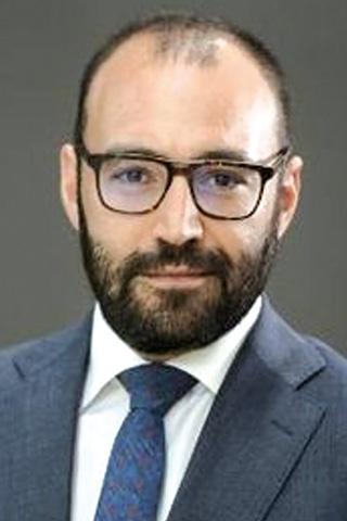 Manuel-Giménez-Rasero