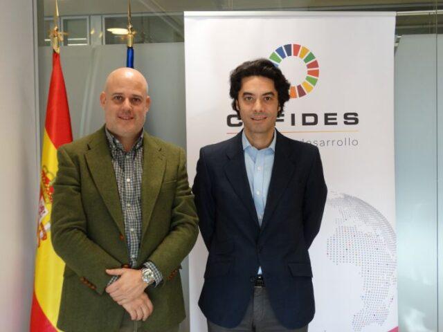AM FRESH Group afianza su expansión en Asia con el respaldo de COFIDES