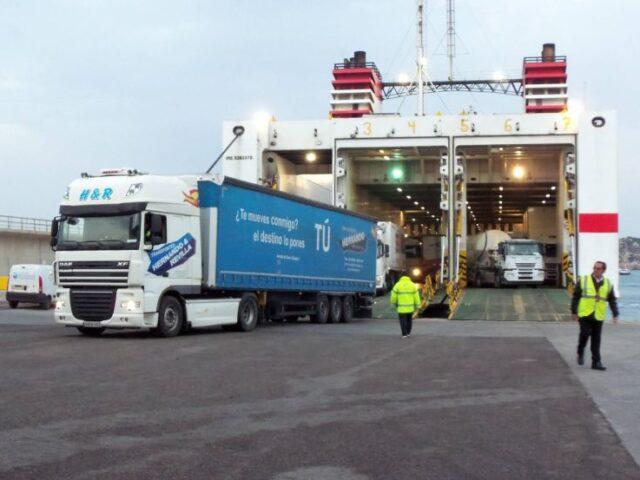 Puertos del Estado recopila todo el soporte normativo para aplicar ayudas a la comunidad portuaria por el COVID-19