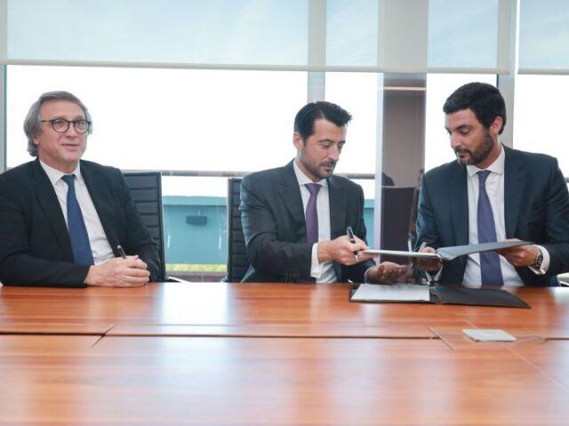 Ebury alcanza un acuerdo con Crédito Agrícola para proporcionar a empresas portuguesas capacidades digitales de cambio de divisas