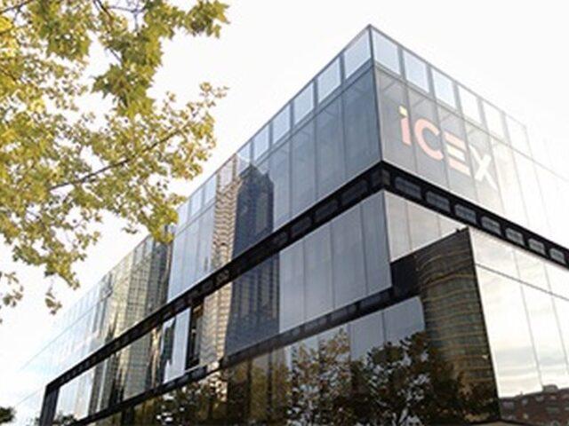 ICEX refuerza sus servicios on line para apoyar a las empresas