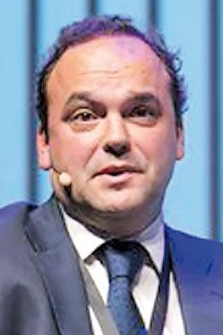 José-Carlos-Díez