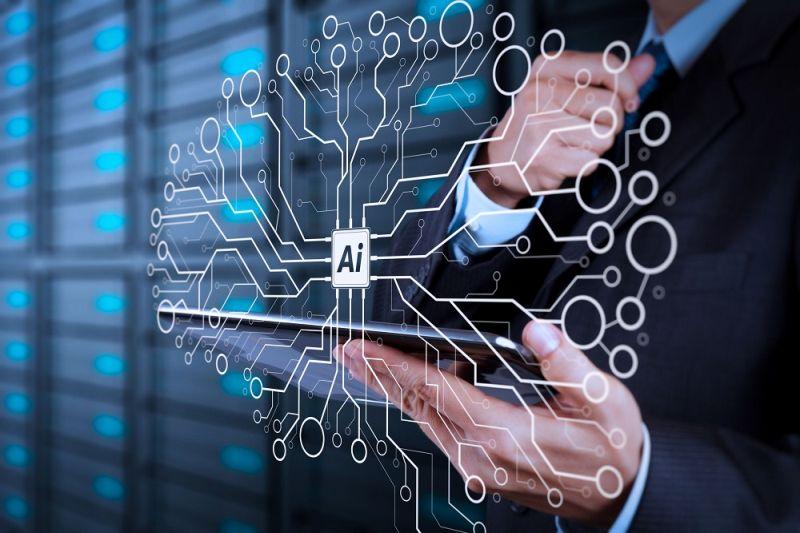 Las aseguradoras impulsan la Inteligencia Artificial