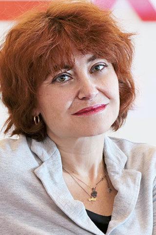 María-Peña-Mateos
