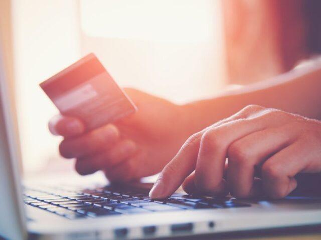 Covid-19: Cómo gestionan las marcas y los servicios de atención al cliente la explosión de pedidos online