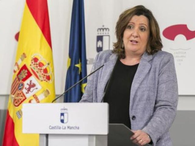 Castilla-La Mancha pondrá en marcha el Cheque Exportador para ayudar a mitigar el impacto del coronavirus