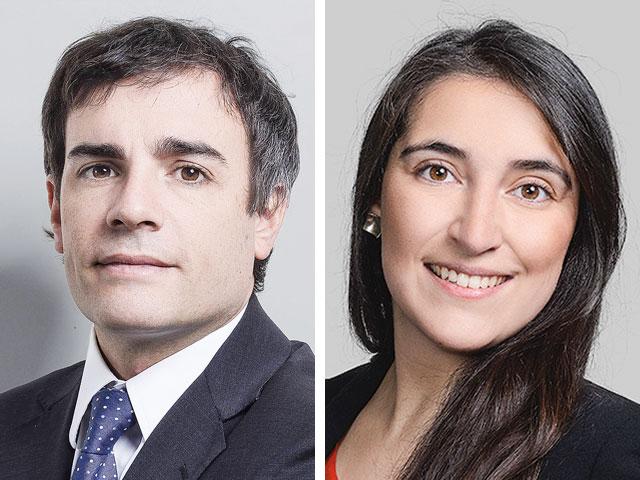 Aspectos relevantes a considerar al invertir en Chile