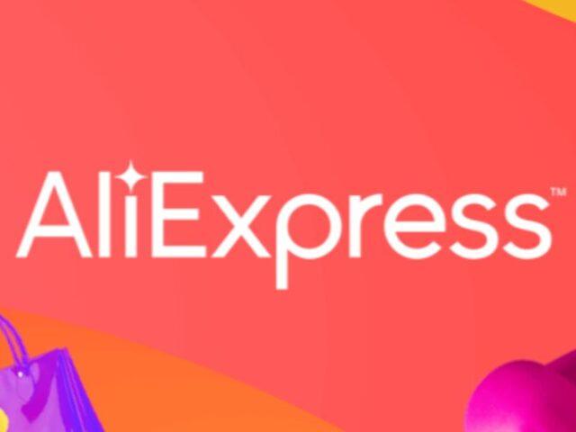 AliExpress dejará de cobrar comisiones por la venta de productos