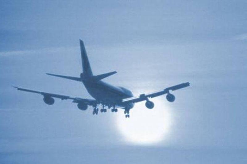 sector-aereo