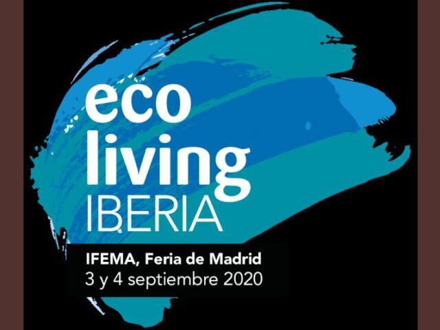 Organic Food Iberia y Eco Living Iberia serán en IFEMA los días 3 y 4 de septiembre