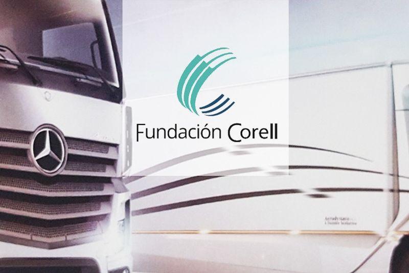 Fundacion Corell
