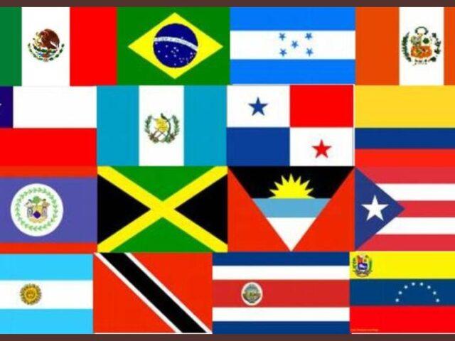 Riesgos generados por el COVID-19 en Latinoamérica