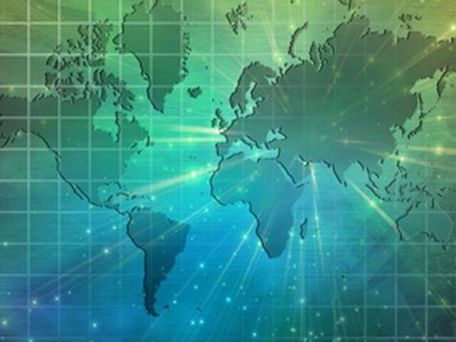 La pandemia hará que aumente el riesgo político en los negocios internacionales