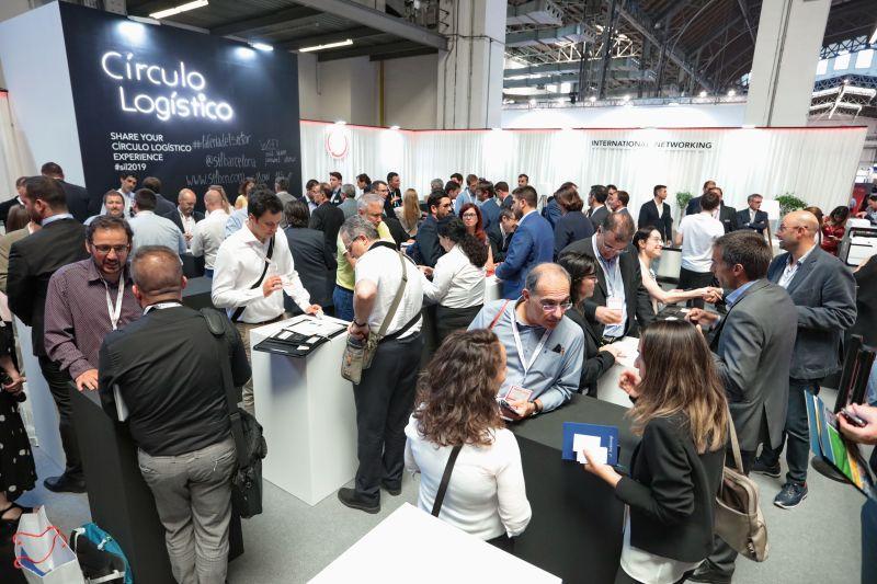 Las empresas españolas se implican con los ODS de la Agenda 2030