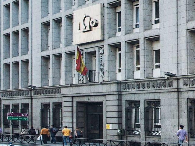 El papel de la banca en la recuperación de la crisis del COVID-19
