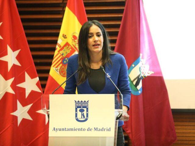El Ayuntamiento de Madrid asesorará a pymes y autónomos en todas las ayudas económicas