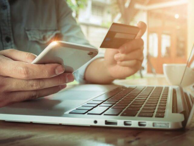 El teletrabajo dispara la venta online de electrónica en la crisis del COVID-19