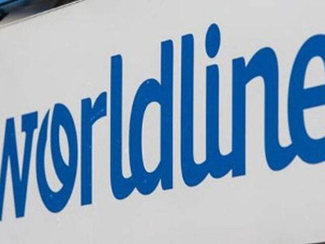 Worldline se une con Meniga para nuevas funciones bancarias personalizadas