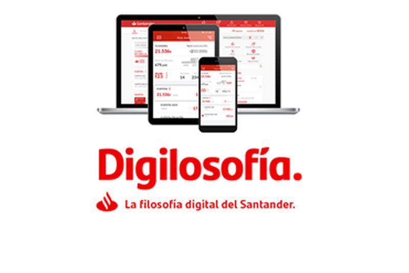 digilosofia-Santander
