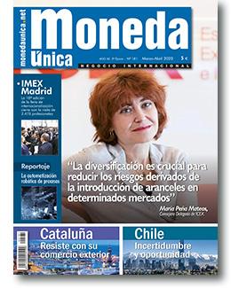 Portada Revista PDF - Edición número 181