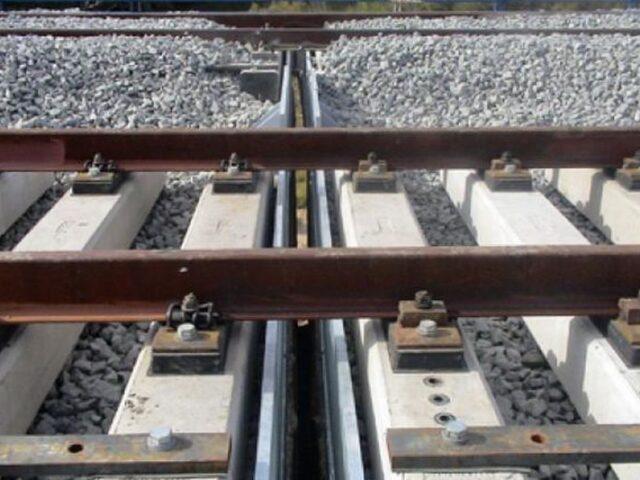 Adif y Mafex colaboran en la internacionalización del sector ferroviario español