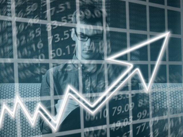 La Inteligencia Artificial ayuda a las entidades financieras a ver la salud de las empresas
