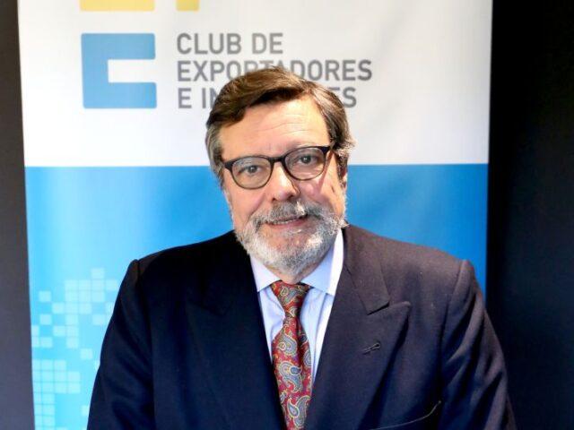 El Club de Exportadores valora los datos de las exportaciones de marzo
