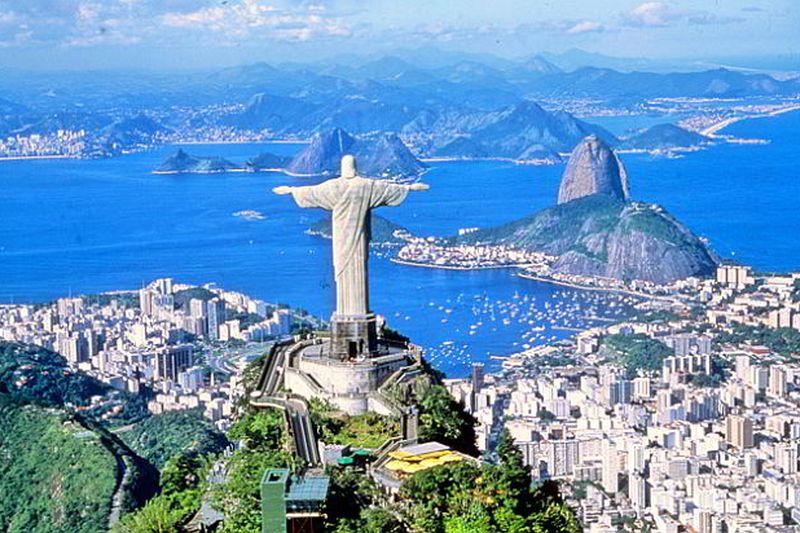 Las insolvencias en Brasil crecerán más del 20%