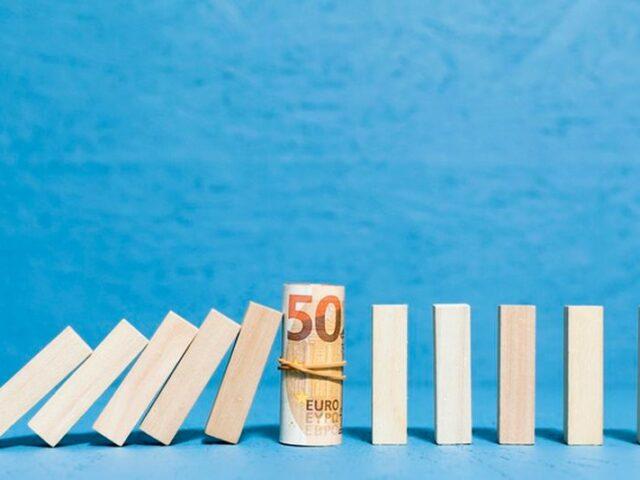 La transformación del sistema crediticio en España