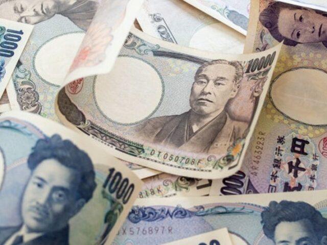 El PIB de Japón podría caer un 5%