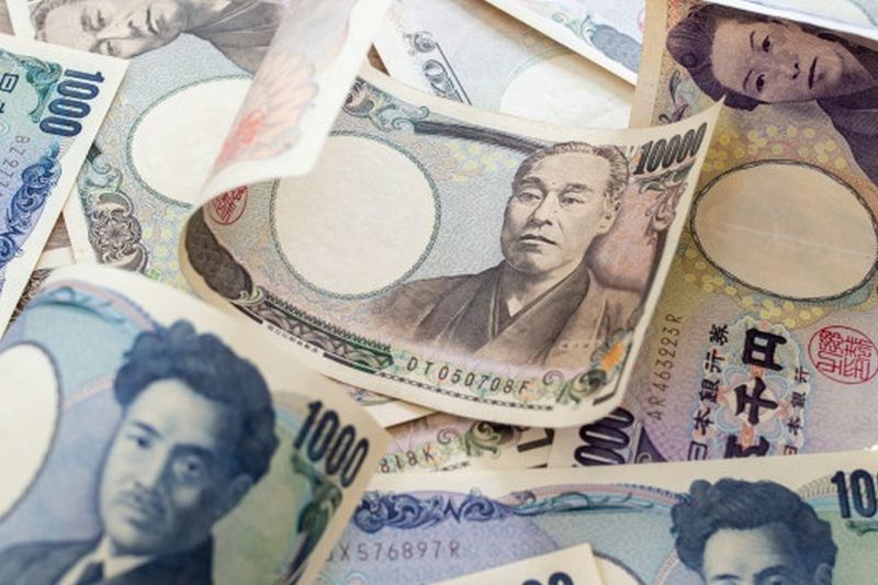 Crédito y Caución prevé un impacto significativo en la economía de Japón