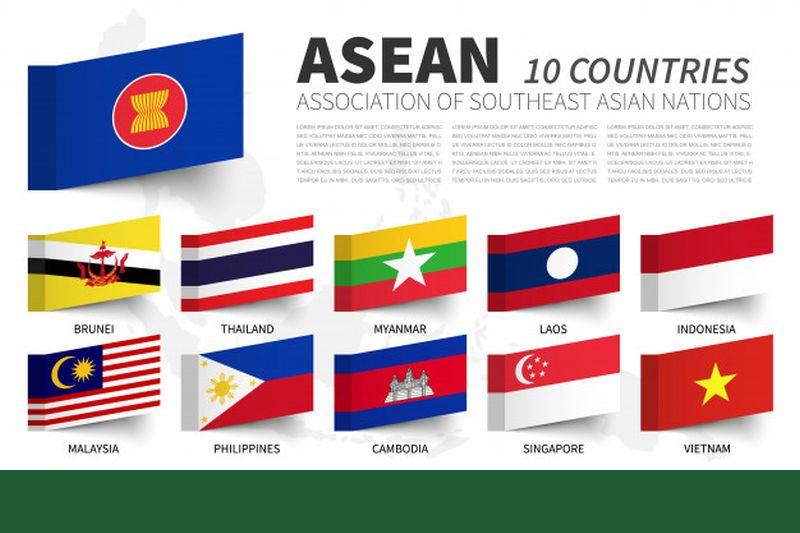 sudeste-asiatico-asean