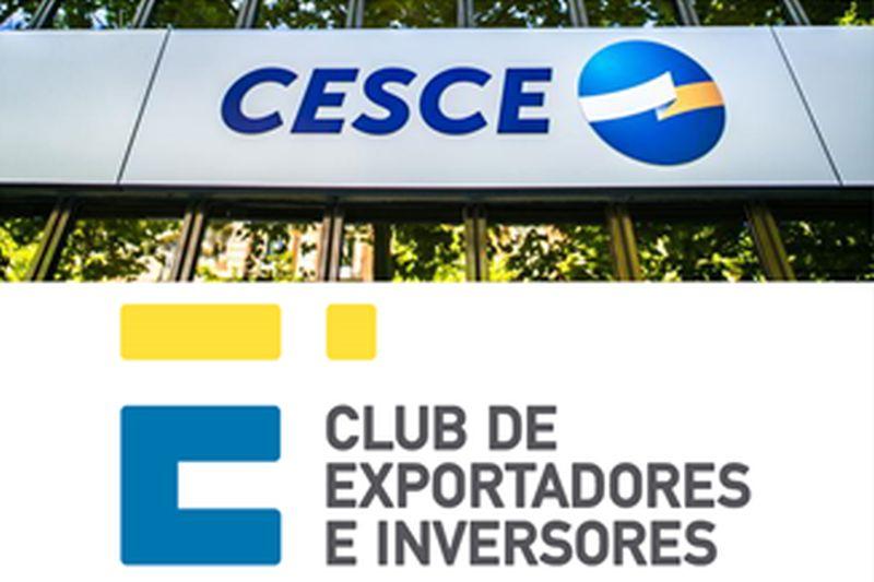cesce-y-el-club-de-exportadores